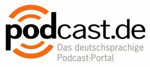 podcast-delogo-300x135