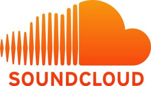 soundcloud_logo-2